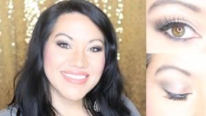 Kim Kardashian's favorite drugstore makeup products