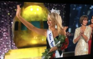 miss-america-2017