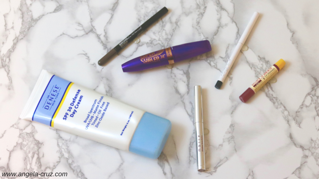 These products help you look polished in a flash